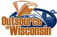 Outsource to Wisconsin